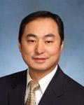 王星律师,著名华人律师
